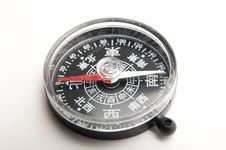 Free Compass Stock Photos - 15936743
