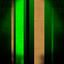 Free Striped Grunge Background Royalty Free Stock Images - 15937439