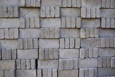 Free Brik Wall Royalty Free Stock Images - 15937519