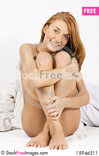 Free pics of sexy naked girls