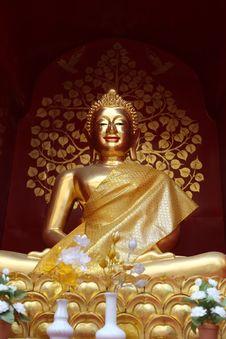 Free Image Of Buddha Stock Images - 15942744