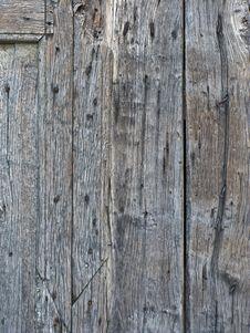 Free Wooden Door Royalty Free Stock Images - 15944269