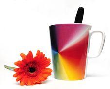 Free Good Morning Stock Image - 15944451