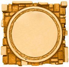Free Ceramic 2 Stock Images - 15947014