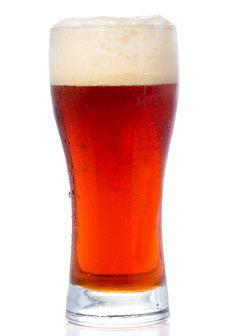 Free Beer Stock Photos - 15947043