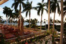 Free Exotic Resort Stock Photo - 15947740