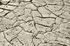 Free Soil Royalty Free Stock Image - 15948486