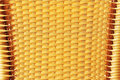 Free Craft Texture Royalty Free Stock Photography - 15953767