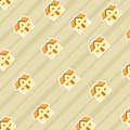 Free Pattern Background Royalty Free Stock Photos - 15956508