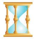 Free Hourglass Stock Photos - 15959793