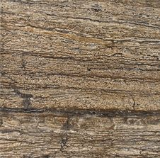 Free Brown Textured Stone Royalty Free Stock Photography - 15952367