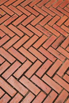 Floor Texture Royalty Free Stock Photo