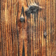 Free Vintage Rusty Wooden Background Stock Photo - 15954550
