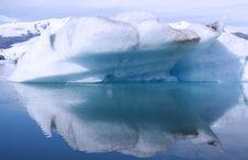 Free Iceland Stock Image - 15955981