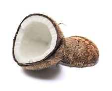 Free Coconut Stock Photos - 15956213