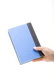 Free Book Stock Photos - 15957303