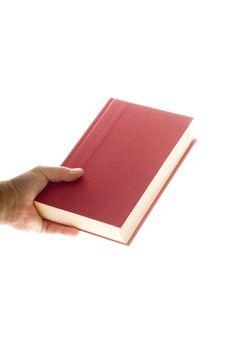 Free Book Stock Photo - 15957310