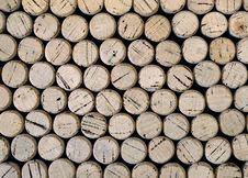 Free Corks Stock Images - 15958654