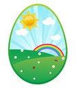 Free Easter Card Stock Photos - 15969483