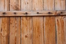 Free Textured Wood Stock Images - 15962104