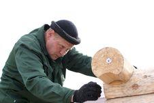 Free Carpenter S Work Stock Image - 15968471