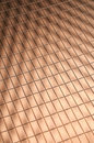 Free Tiles Stock Image - 15971531