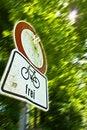 Free Bikers Free Stock Photos - 15975203