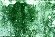 Free Texture Of Concrete Royalty Free Stock Image - 15973606