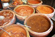 Free Guatemala Food Stock Photo - 15974210