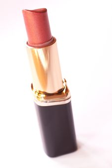 Free Lipstick Royalty Free Stock Images - 15976389