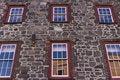 Free Architectural Windows Stock Photos - 15981753