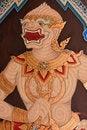 Free Ramayana Stock Photos - 15984113