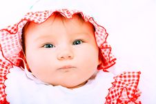 Free Infant Stock Photos - 15981823