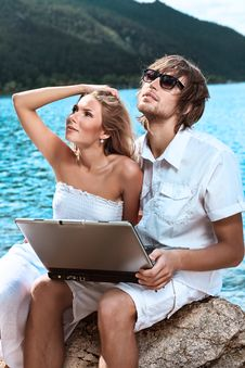 Free Vacation Stock Images - 15981994