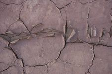 Free Cracked Mud Stock Photography - 15982122