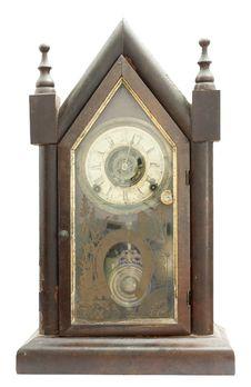 Free Clock Stock Photos - 15983303
