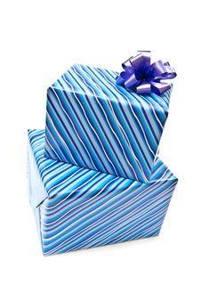 Free Presents Stock Photos - 15983573