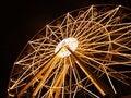 Free Ferris Wheel Stock Images - 15995704