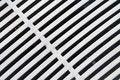 Free Metal Grid Stock Image - 15997321