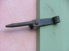 Free Lock Stock Images - 160504