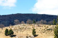 Free Landscape Stock Image - 161701