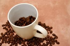 Free Coffee Royalty Free Stock Image - 169606
