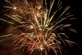 Free Spice Fireworks Royalty Free Stock Image - 1602126