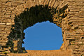 Free Ancient Window Stock Photos - 1607483