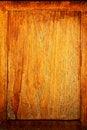 Free Wood Stock Photos - 16001173