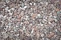 Free Stones Stock Images - 16005794