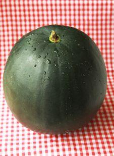 Free Fresh Watermelon Royalty Free Stock Photo - 16000615
