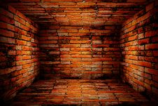 Free Old Wall Stock Photos - 16001983