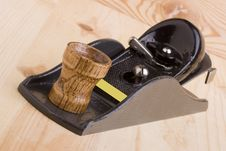 Free Handplane Stock Photos - 16002993