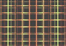 Free Background Grid Royalty Free Stock Photo - 16003905